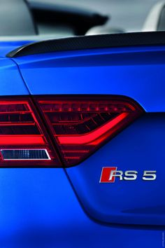 cars #sport #engines #speed #performance - 2013 Audi RS 5 Cabriolet