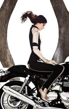 www.motorcyclesingle.com meet local biker women
