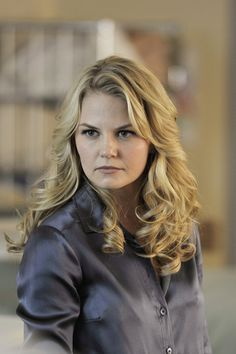 Emma Swan...i would love to have her hair