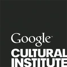 Zwiedzaj muzea - wirtualnie.
