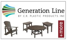 CR Plastic Products - Stratford, Ontario