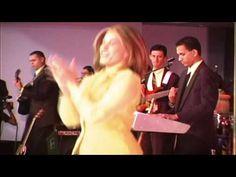 EBENEZER - HUELE A VICTORIA HD