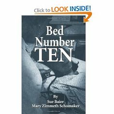 Bed Number Ten