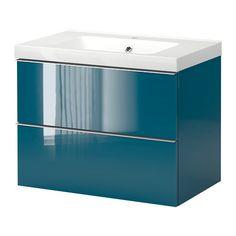 Ikea y otros on pinterest ikea ikea kitchen - Armario lavabo ikea ...