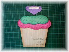 Valita's Designs & Fresh Folds: cakes