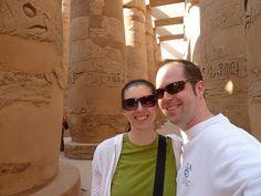 enjoy Tours from Safaga port with All Tours Egypt