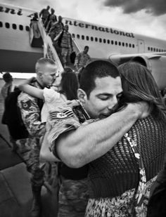 Our Military Spouse program has incredible resources for spouses who need support and guidance on their career path.  Learn more: http://uscham.com/1fCiYS8 incred resourc, military spouse, career path, spous program, militari spous