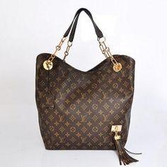 Brand:Louis Vuitton Handbags