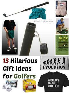 urinal golf clubs,