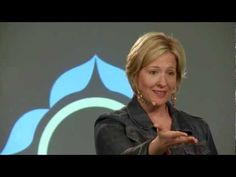 The Power of Vulnerability – Video Course and books by Brené Brown