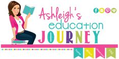 educationjourney: Smooth Sailing for a New Year