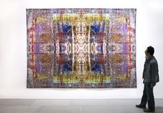gerhard richter paintings | 2014 Gerhard Richter - All Rights Reserved