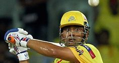 Under-fire MS Dhoni offers to quit Chennai Super Kings captaincy