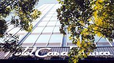Mexico City Hotel Casa Blanca in Mexico City / Ciudad de Mexico DF, Hotel Distrito Federal Mexico