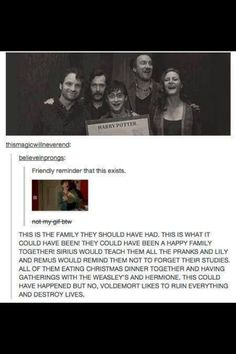 Harry Potter. can i go cry my ass off now?