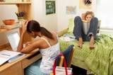 How To Organize a Dorm Room: 5 Easy Rules