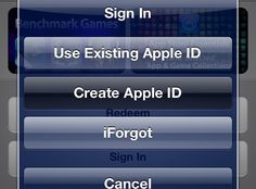 How to Make an Apple I.D. Without a Credit Card