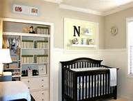 baby boy nurserys - Bing Images