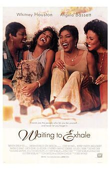 ...Waiting to Exhale