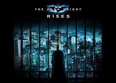 Who else is excited about The Dark Knight Rises?? It releases on July 20th, 2012. Make sure to check back for the official Hollywood Apples review!