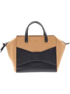 So cute for fall #handbags #fall2013 #fall #style #fashion #shopping