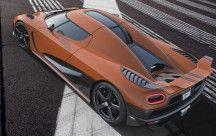 models, concept car, ass carstruck, koenigsegg agerar, 2013 model, 2013 agera, dream car, 2013 koenigsegg, car guy