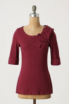 Bojagi Pullover - StyleSays