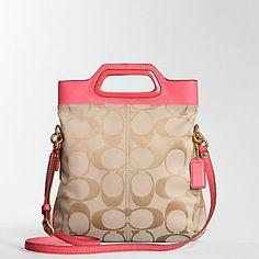 coach purse $32.99 cheap designer handbags outlet