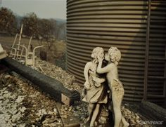 http://www.greenpeace.org/international/ReSizes/OriginalWatermarked/Global/international/planet-2/image/2010/1/a-statue-of-a-pair-of-kissing.jpg