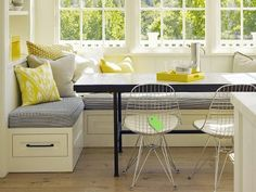 Help DIY Network renovate Blog Cabin 2014! Vote now in the People's Choice >> http://www.diynetwork.com/blog-cabin-2014-peoples-choice-kitchen/package/index.html?soc=pinterestbc14&id=4112