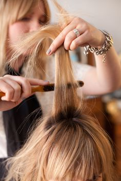 3 sexy hairstyles you'll want to try this season!