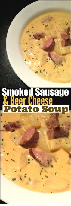 This Soup Recipes Ideas is the perfect dinner recipe for busy weeknights! | Potato Soup, Chicken Soup, Soup, Soup Healthy, Soup Recipes, Soup Recipes Healthy, Soup Recipes Slow Cooker, Soup Recipes Easy, Soup Recipes With Ground Beef, Soup Recipes Vegetarian