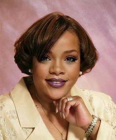 Super Short Hairdo Black Women img4ba8617fffa48a3c2