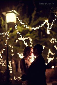 so romantic