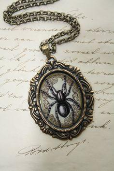 #gothic #jewellery