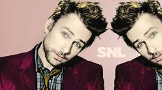 Saturday Night Live: Charlie Day #SNL