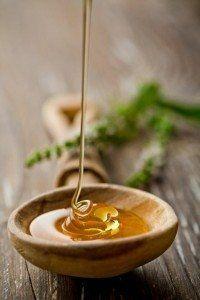 How to make homemade sugar wax