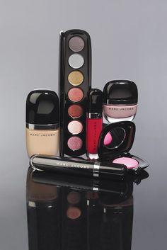 Beauty: Marc Jacobs Beauty, l'attesa è finita! | Miss PandamoniumMiss Pandamonium
