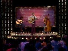 John Denver - Take Me Home, Country Roads (1972)