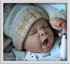reborn doll, reborn baby dolls, babi doll, bebe real, reborn babi, nurseri reborn