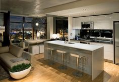 interior design, modern home design, ceiling design, kitchen ideas, modern kitchens, modern homes, kitchen designs, bar designs, white kitchens