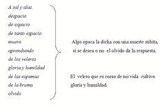 Elena Espinosa Consejo: Juegos de realidad y poética con Octavio Paz y Sabina Berman- nº 42 Espéculo (UCM)
