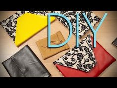 Back to School DIY Cute & Chic Apple Macbook Accessory Case