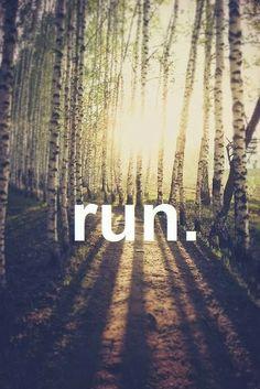 #lovetorun #runchat #vegrunchat #running #runhappy #runfree #run