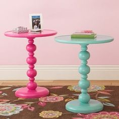 wish this was still available. would love to find one similar use as bedside table. Bubble-Up Bedside Table