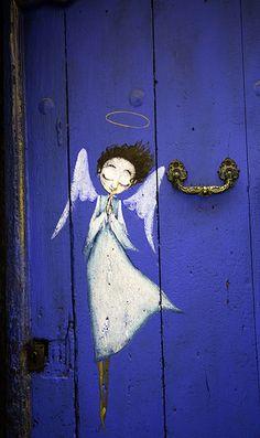 #graffiti #urbanart #arteurbana #streetart #grafite
