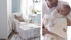 ikea baby kinder und jugendzimmer der beste. Black Bedroom Furniture Sets. Home Design Ideas