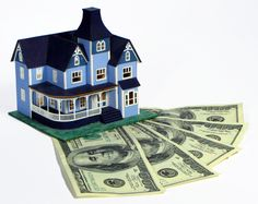 How long will you need to save for a down payment on a home in your city?