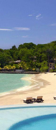 GoldenEye & Strawberry Hill, Jamaica