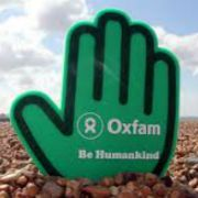 "New events: ""Reinventing Our Economy for People and the Planet"" & ""Our Common Wealth of Food"" http://www.oxfam.org.uk/scotland/events"
